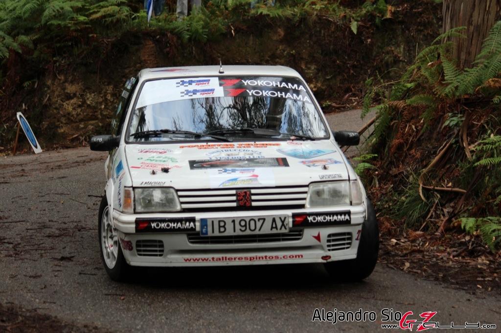rally_sur_do_condado_2012_-_alejandro_sio_127_20150304_1254208935