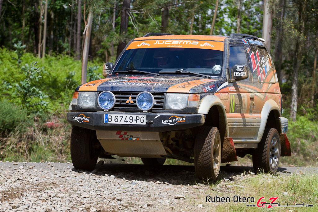 rally_de_touro_2012_tierra_-_ruben_otero_7_20150304_1866827263