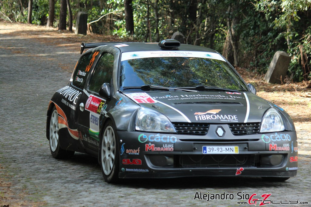 ii_rally_viana_do_castelo_9_20150308_1202712486
