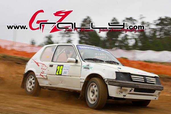 autocross_bergantinos_15_20150303_2094886992