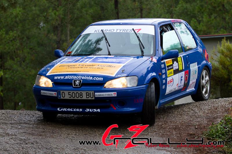 rally_sur_do_condado_2011_15_20150304_1279478886