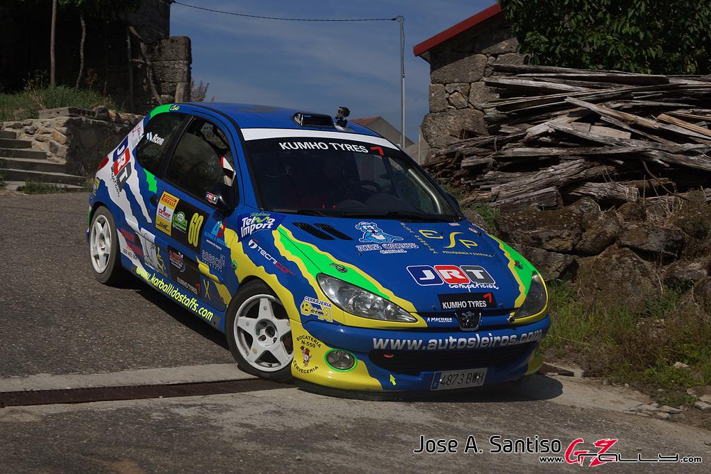 x_rally_sur_do_condado_51_20150307_1047214535