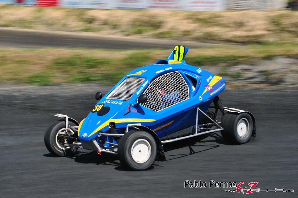 lxviii_autocross_arteixo_-_paul_70_20150307_1209202758