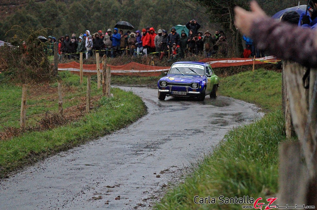rally_soloescort_2016_17_20160308_1381697302
