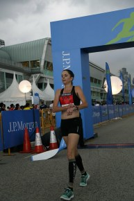 JPMorgan Chase Corporate Challenge ®