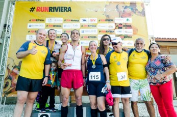 2905_CORRIDA_RIVIERA (345)