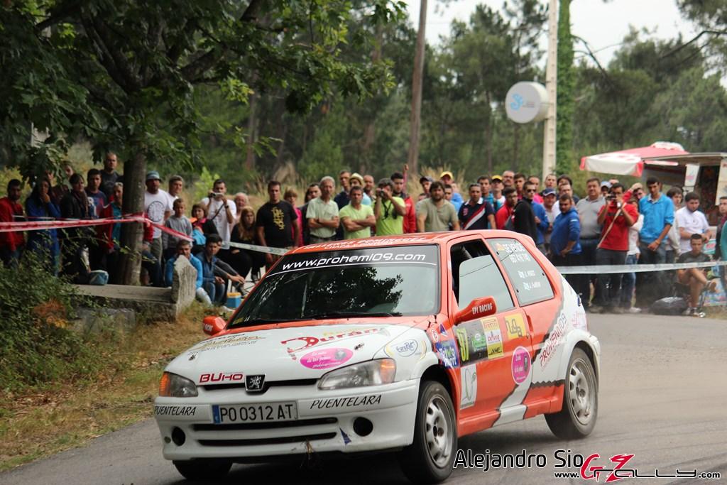 x_rally_sur_do_condado_72_20150307_1225785362