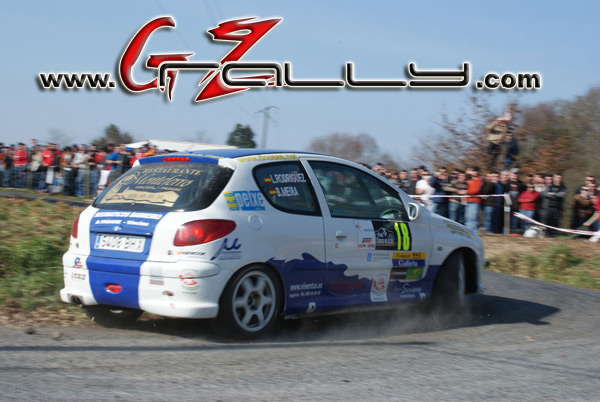 rally_comarca_da_ulloa_185_20150303_1524815056
