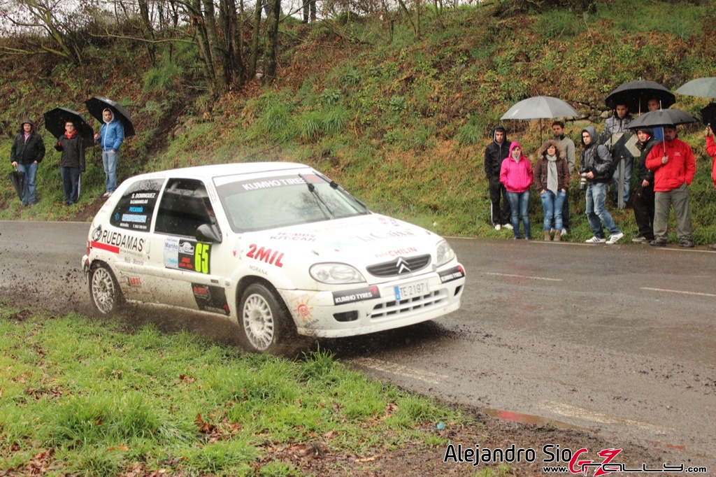 rally_do_cocido_2012_-_alejandro_sio_19_20150304_1893680907