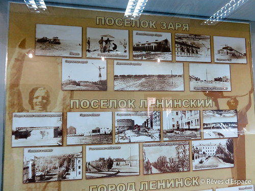 Musee_cosmodrome-04