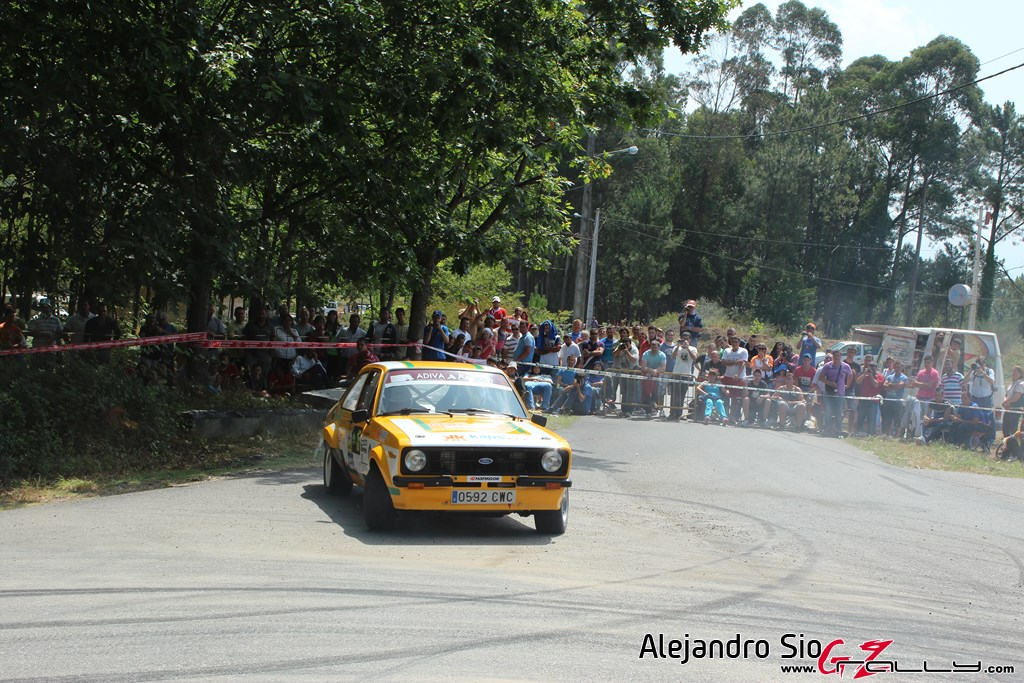 x_rally_sur_do_condado_45_20150307_1661888932