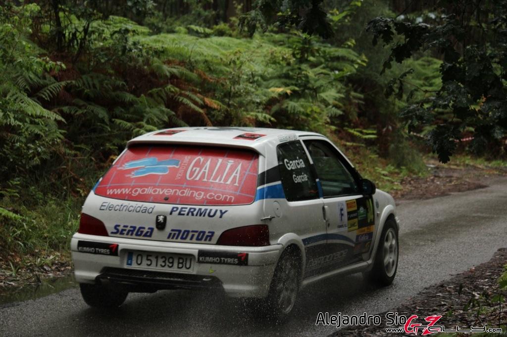 rally_sur_do_condado_2012_-_alejandro_sio_117_20150304_1798609668