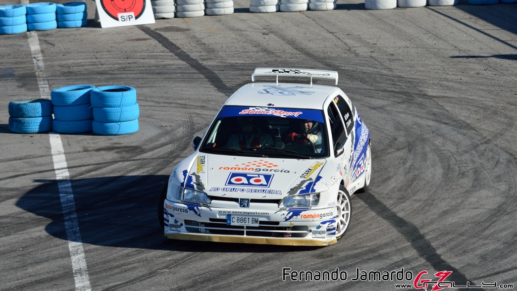 xi_cam_rally_festival_2016_-_fernando_jamardo_99_20161219_1552998385