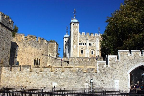 tower of london wikipedia # 78