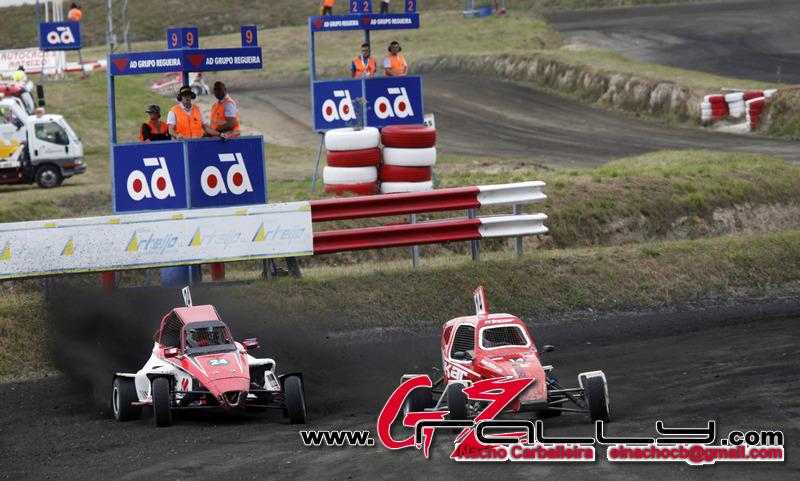 autocross_arteixo_2011_nacional_13_20150304_1000152941