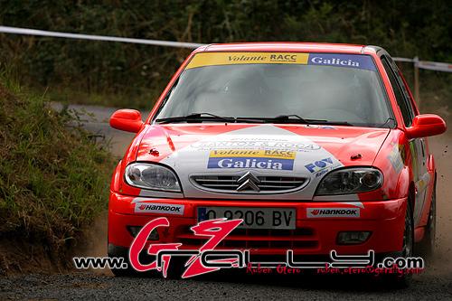 rally_comarca_da_ulloa_2_20150302_1941008347