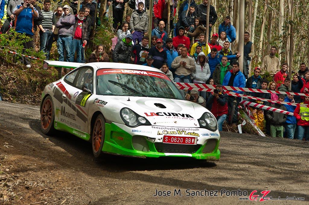 rally_de_noia_2012_-_jose_m_sanchez_pombo_21_20150304_1897249953