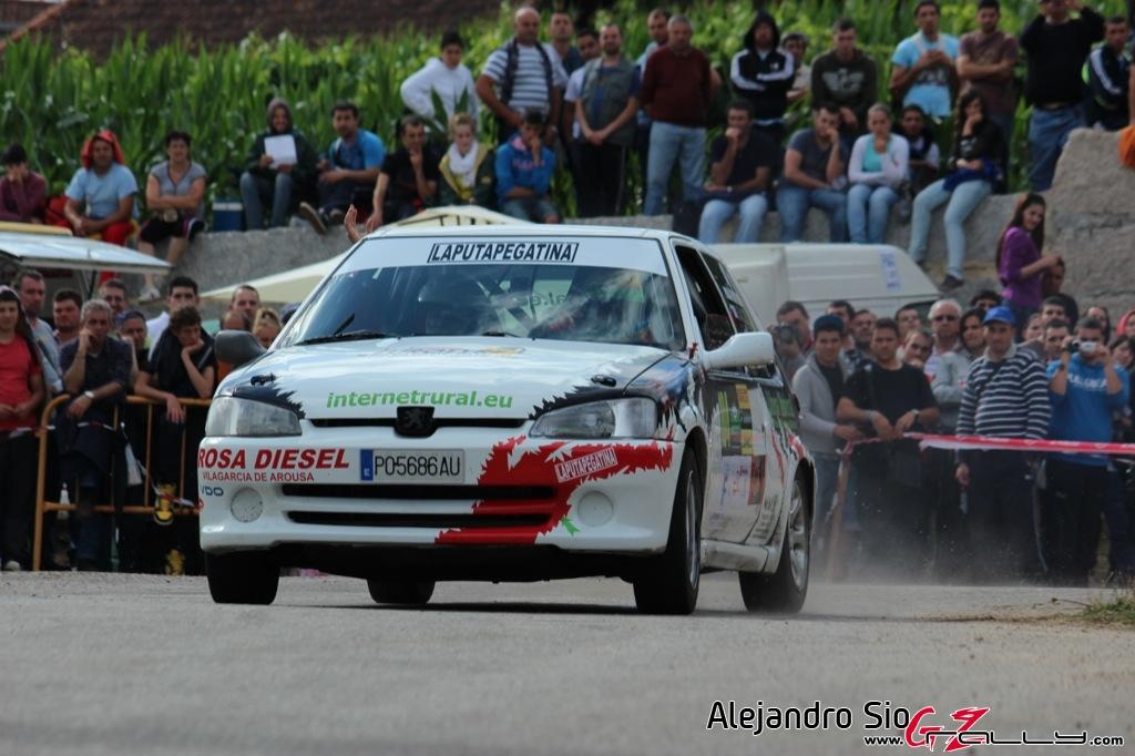 rally_sur_do_condado_2012_-_alejandro_sio_200_20150304_1973048413
