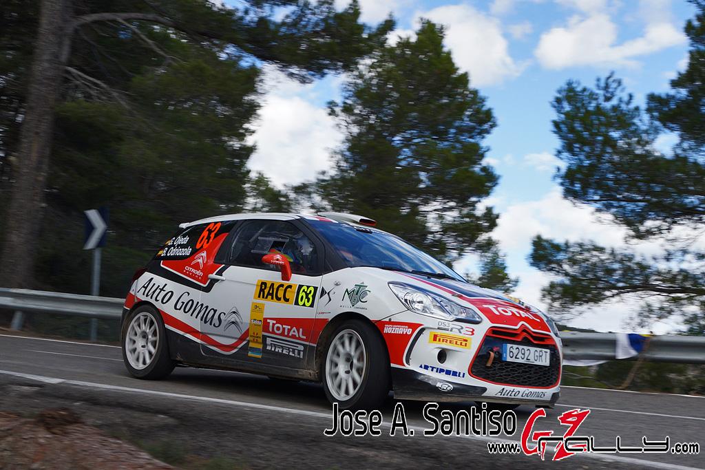 rally_de_cataluna_2012_-_jose_a_santiso_64_20150304_1148366015