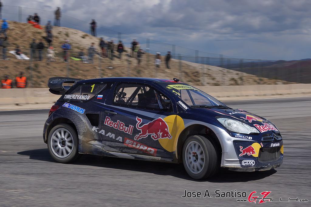 fia_erx_rallycross_montealegre_104_20150308_1248923408