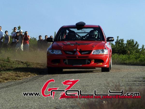 rally_sur_do_condado_419_20150303_1100993879