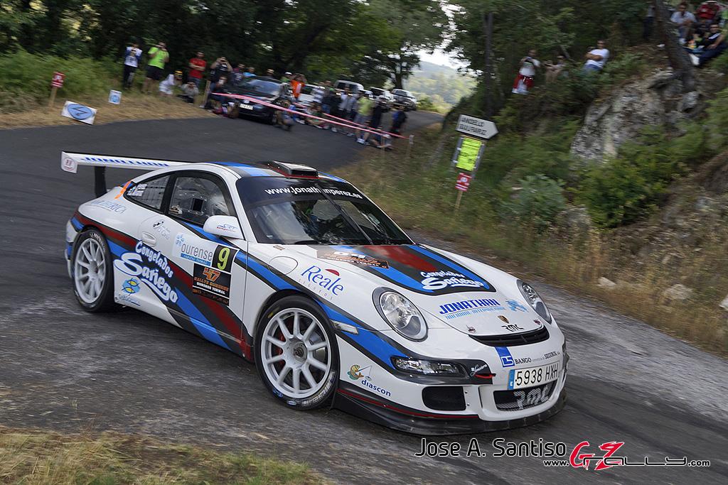 rally_de_ourense_2014_-_jose_a_santiso_270_20150312_1873734422