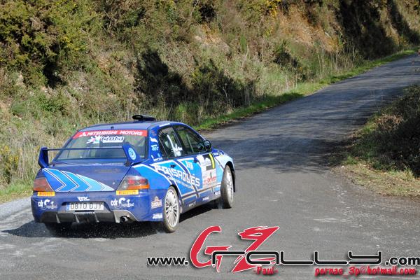 rally_comarca_da_ulloa_264_20150303_1439072179