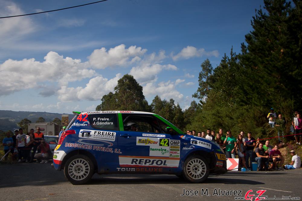 rally_de_ferrol_2012_-_jose_m_alvarez_84_20150304_1493340484