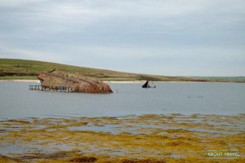ruta-islas-orcadas-scapa-flow-01