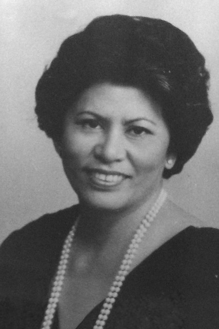 Cecilia Cruz Bamba