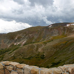1- Rocky Mountain NP