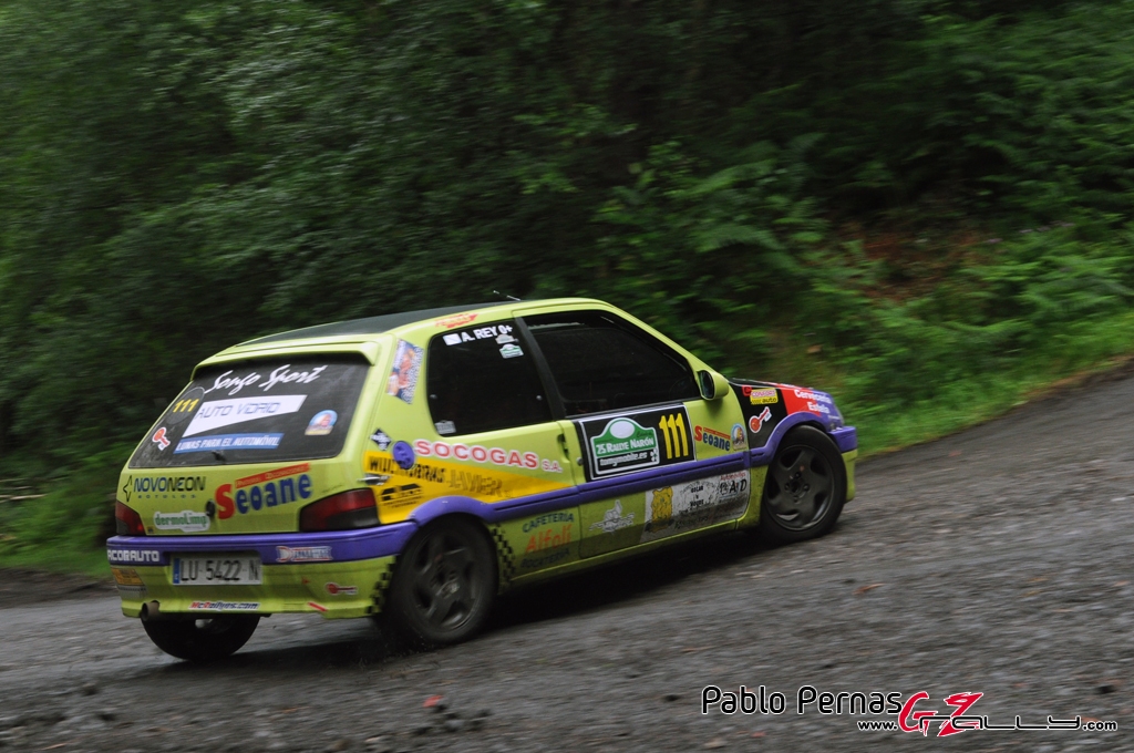 rally_de_naron_2012_-_paul_158_20150304_1903433954