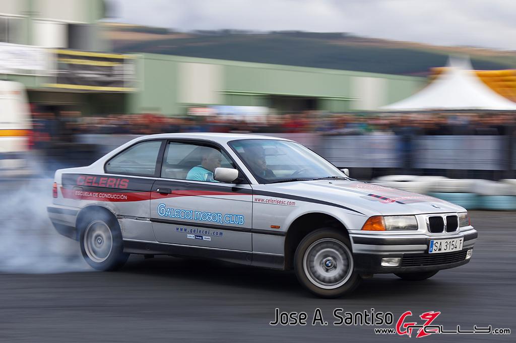 racing_show_de_a_magdalena_2012_-_jose_a_santiso_20_20150304_1324258790