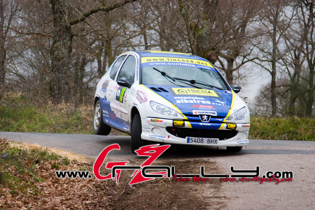 rally_do_cocido_122_20150303_1114061649