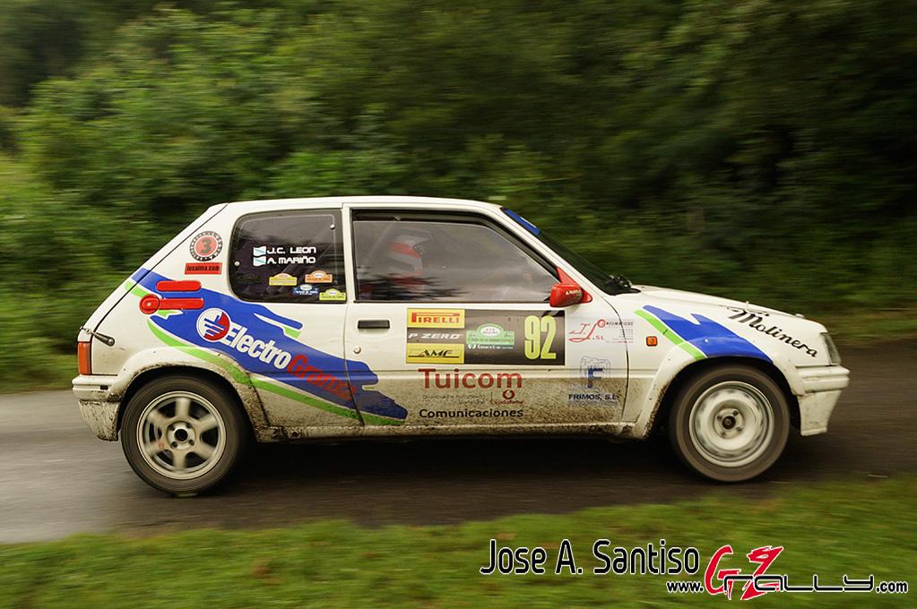 rally_sur_do_condado_2012_-_jose_a_santiso_92_20150304_1116157904