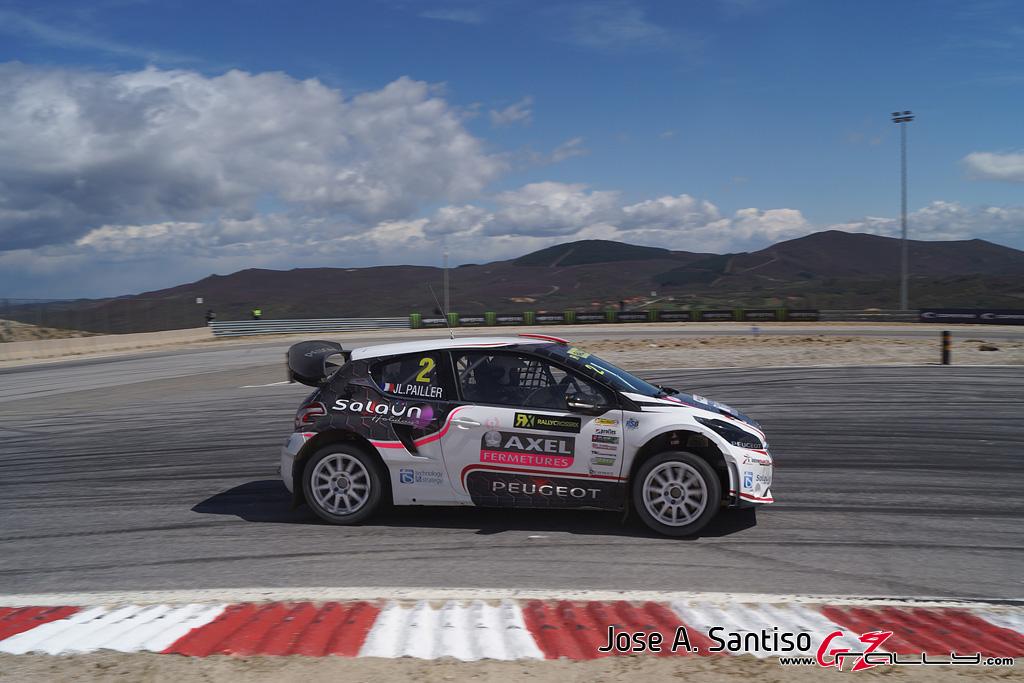 fia_erx_rallycross_montealegre_124_20150308_1931074852