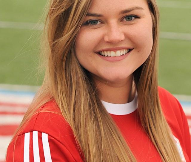 Jessie Rogers By Glendale Soccer Jessie Rogers By Glendale Soccer