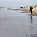 Viajefilos en Belgica y Holanda 91