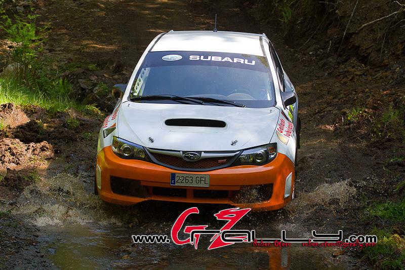 rally_terra_cha_tierra_2011_106_20150304_1454214733