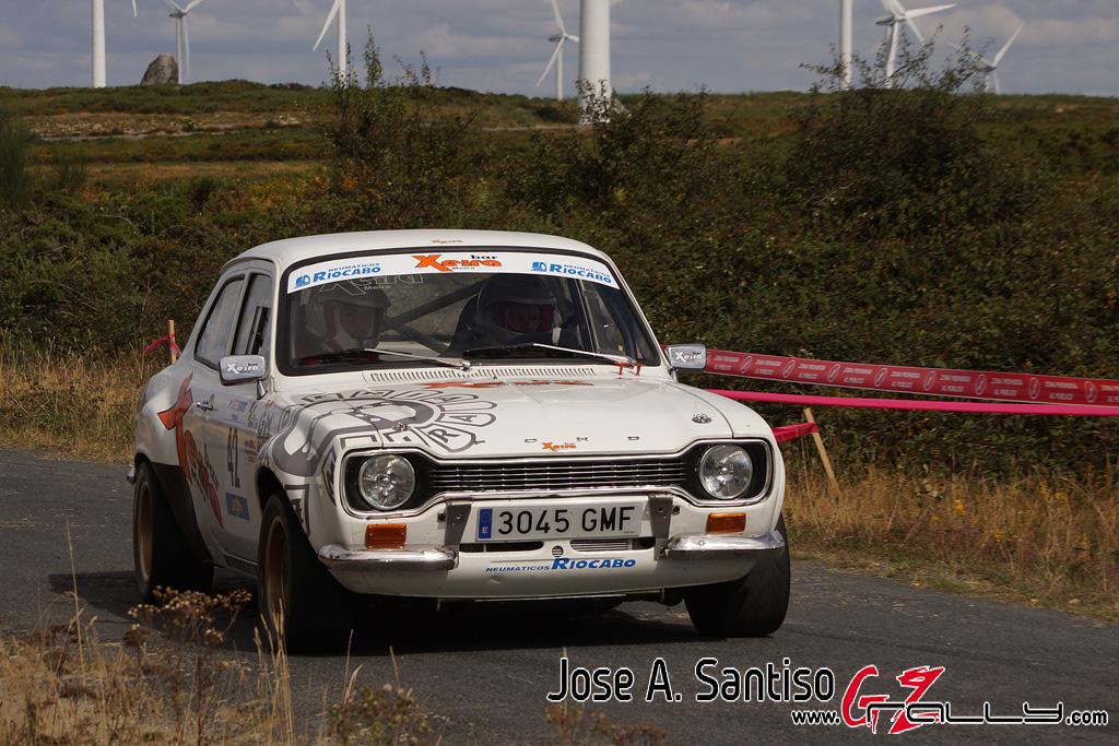 rally_de_galicia_historico_2012_-_jose_a_santiso_40_20150304_1895530507