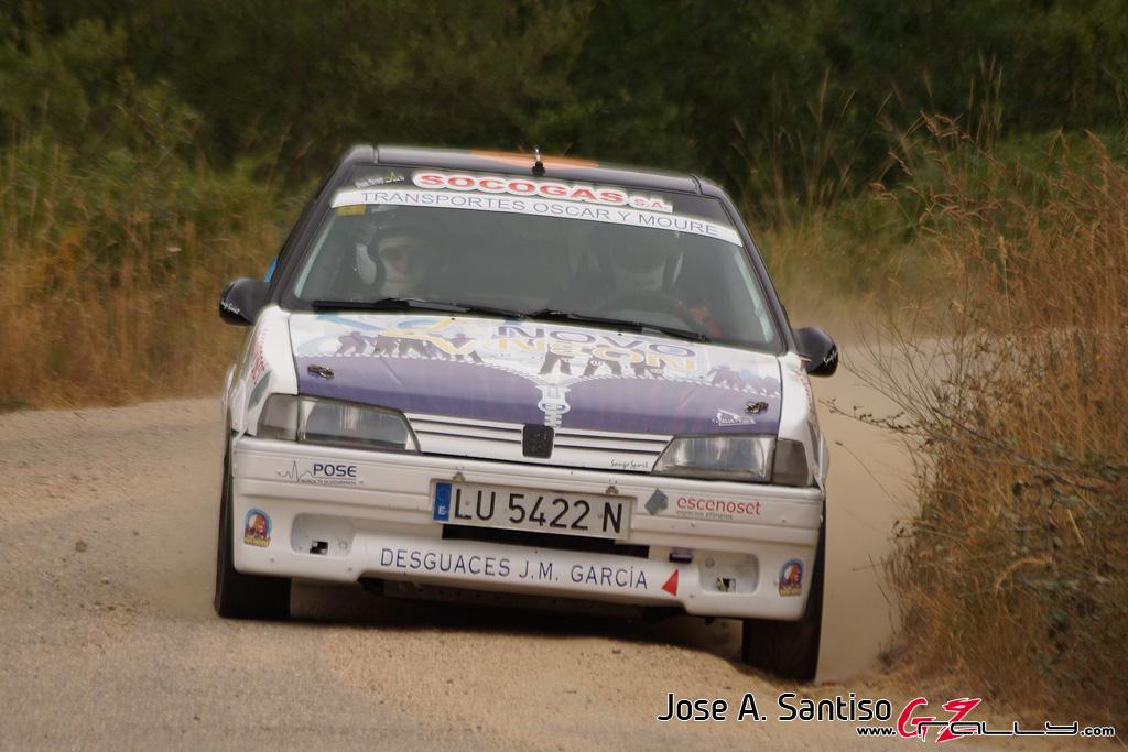 x_rally_sur_do_condado_53_20150307_1078868649