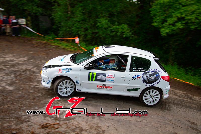 rally_comarca_da_ulloa_2011_65_20150304_1414885678