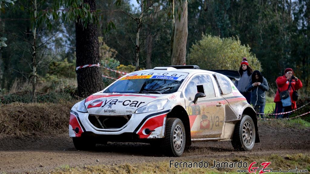 ii_rallymix_terra_de_xallas_2016_-_fernando_jamardo_68_20161121_1069330838