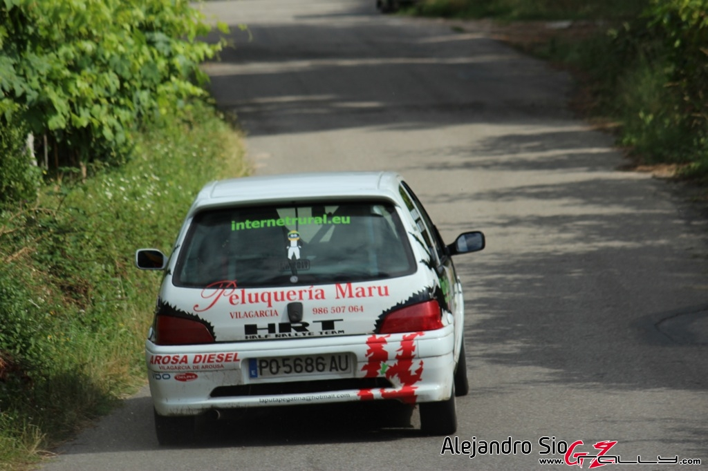 rally_sur_do_condado_2012_-_alejandro_sio_220_20150304_1147803317