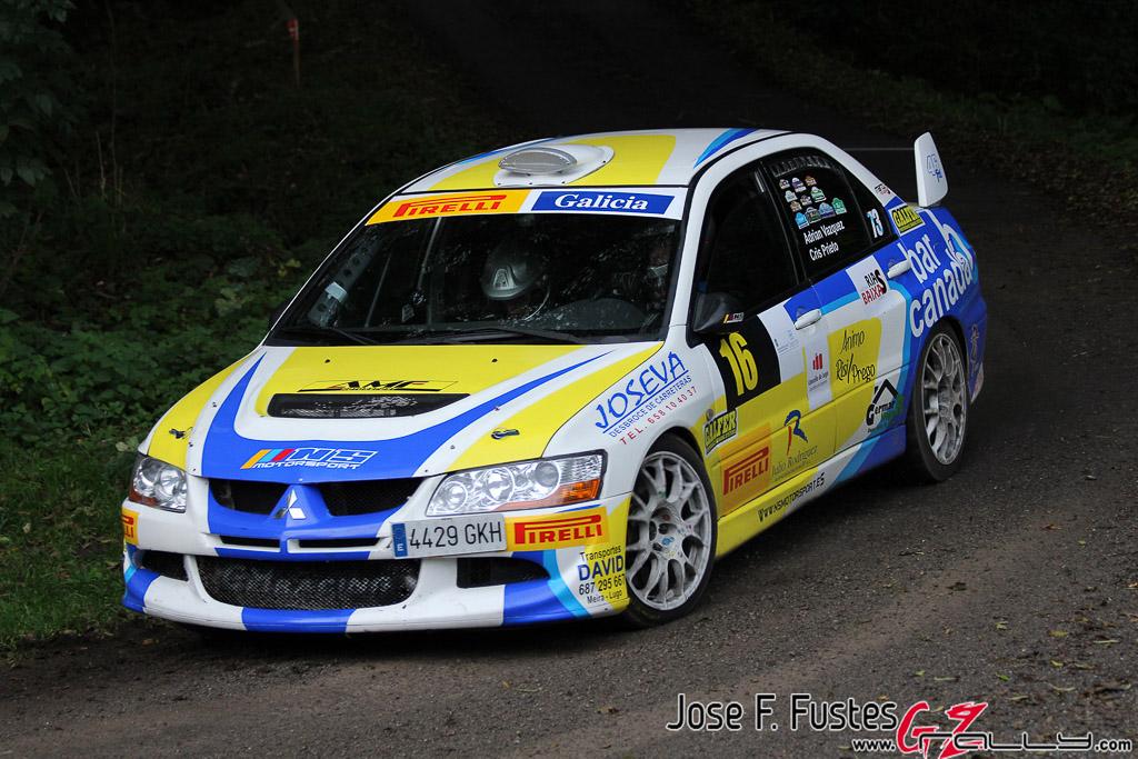 rally_san_froilan_2015_13_20151027_1355182591