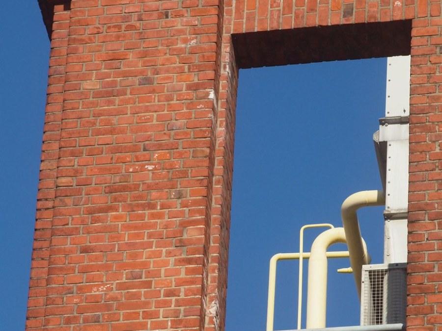 Holsten-Brauerei | foto rauter25