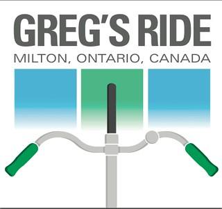 Gregs_Ride_Logo_2015
