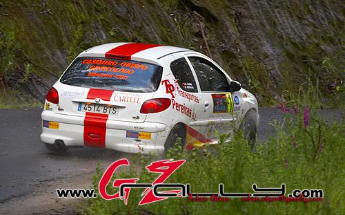 rally_do_albarino_228_20150302_1915526655