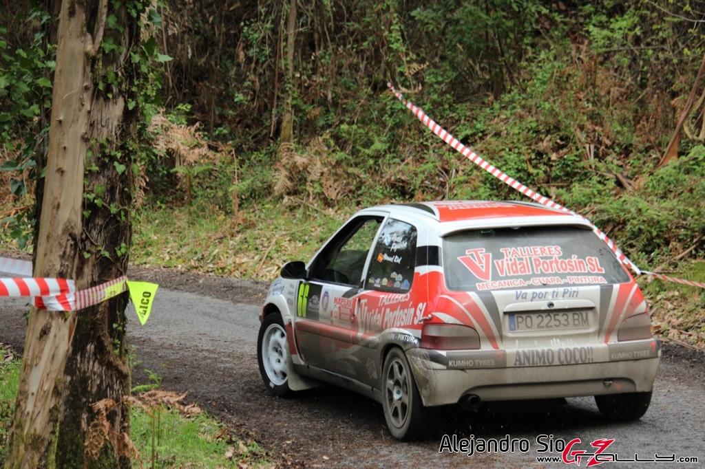 rally_de_noia_2012_-_alejandro_sio_187_20150304_1654564213