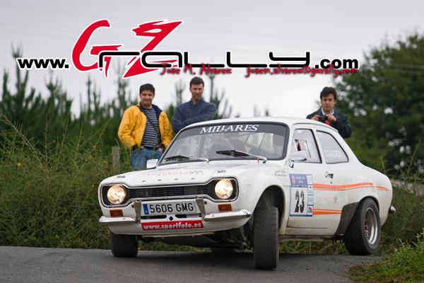 rally_de_galicia_historico_2009_19_20150303_1373634692